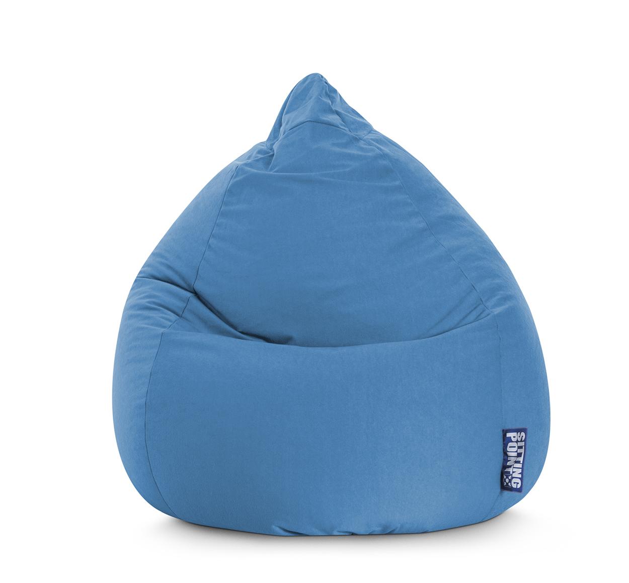 Fine Beanbag Easy L Creativecarmelina Interior Chair Design Creativecarmelinacom