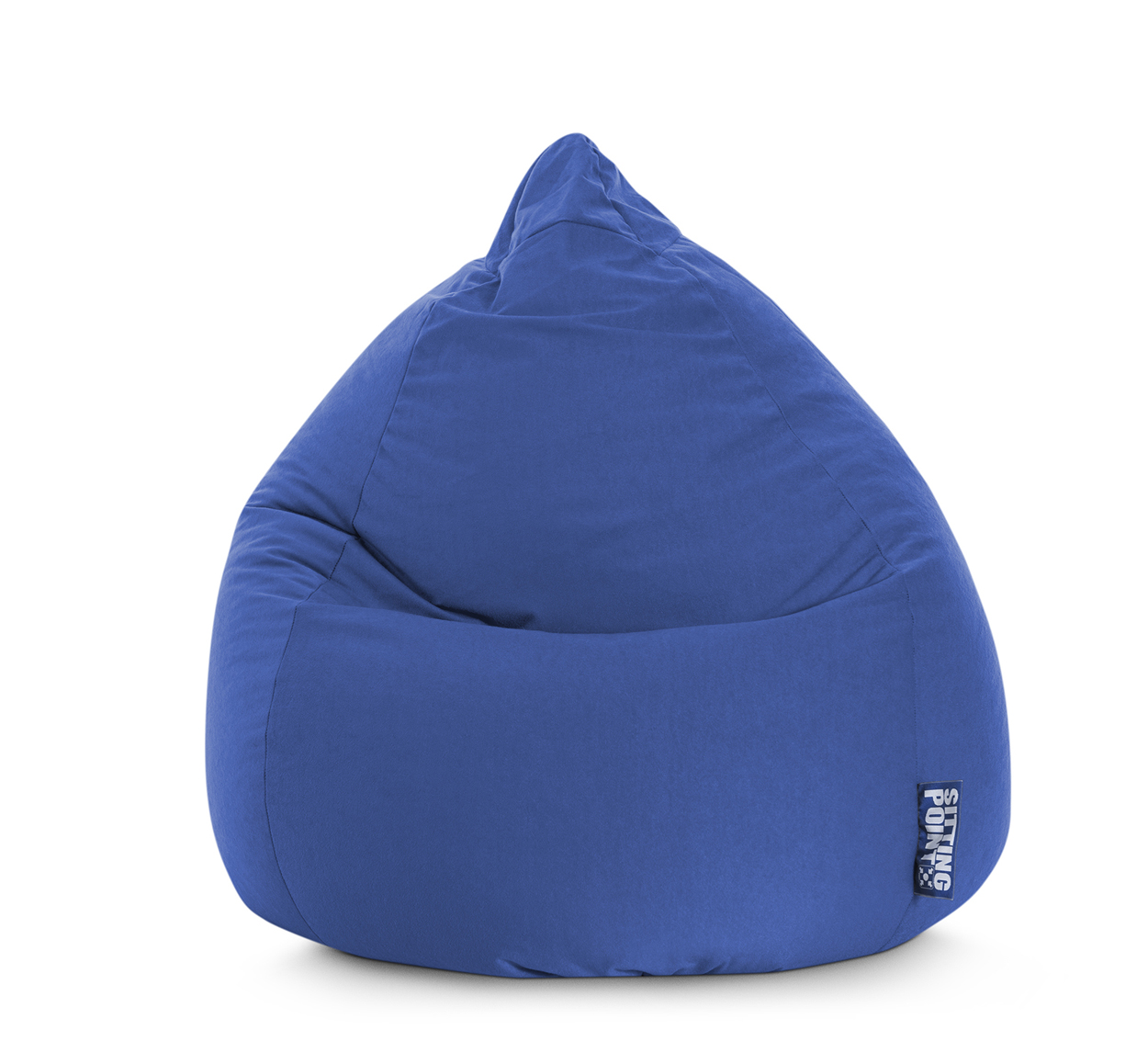 Fantastic Beanbag Easy L Creativecarmelina Interior Chair Design Creativecarmelinacom