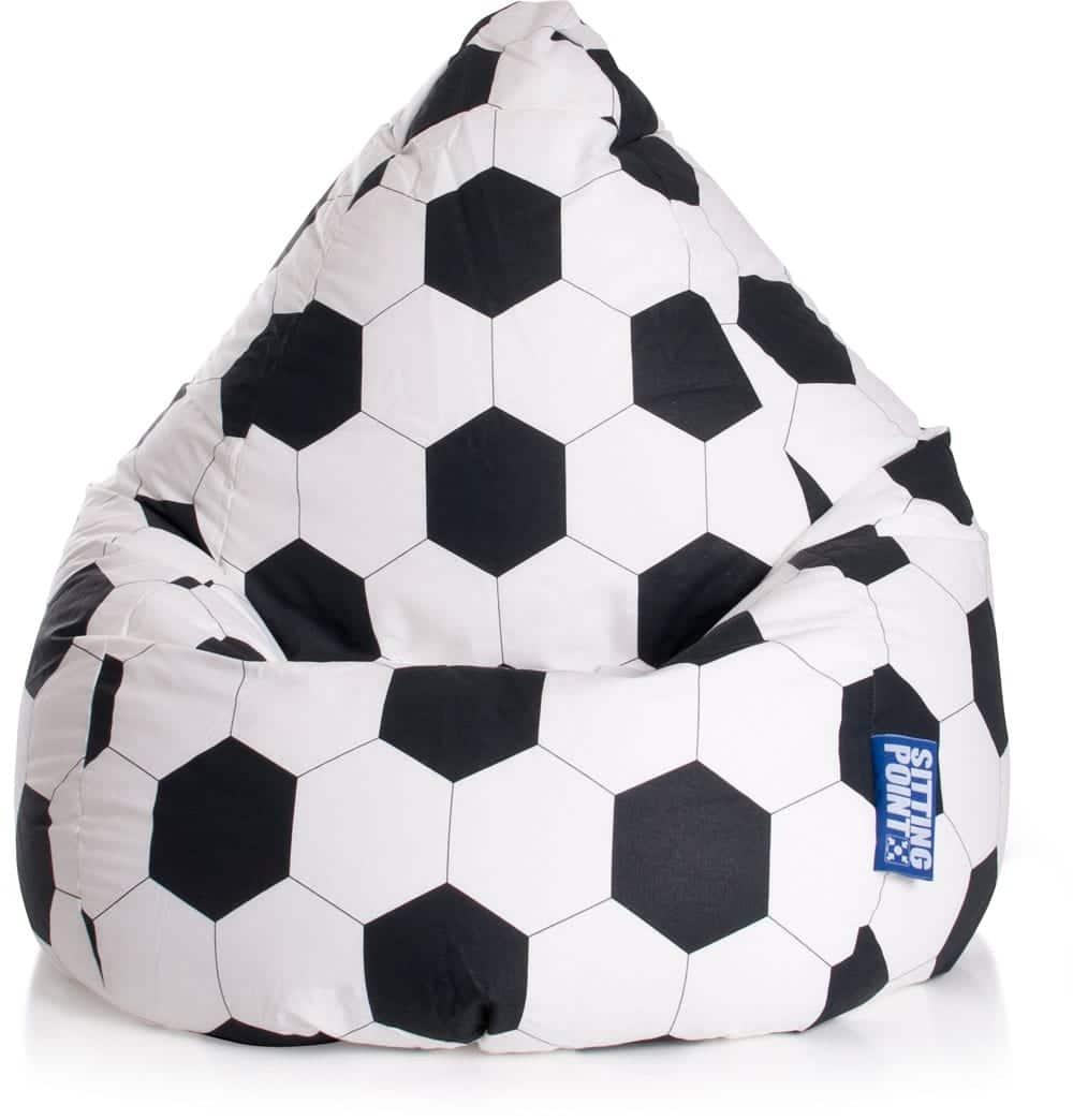 Geld Cadeau Kind Voetbal