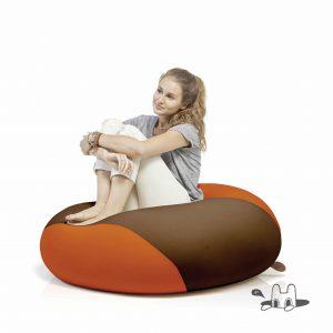 terapy zitzak ollie sittingbags.nl