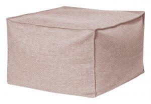 poef trinidad roze sittingbags.