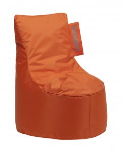 Junior Oranje