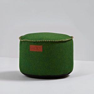 SACKit Cobana Drum Groen