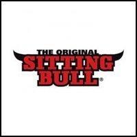 Logo's merken SBull