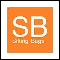 Logo's merken sb