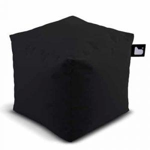 bbox black