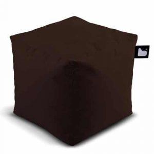 bbox brown