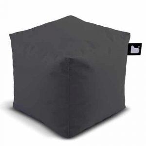 bbox grey