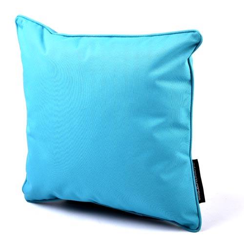 B-Cushion Kussen Light Blue