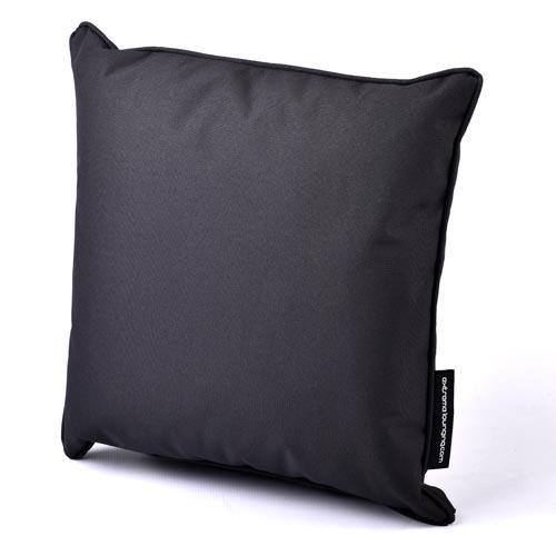B-Cushion Kussen Grey