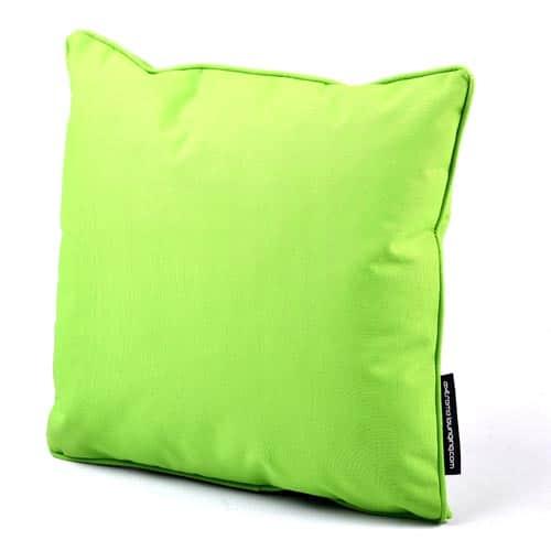 B-Cushion Kussen Lime
