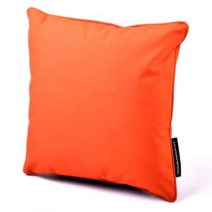B-Cushion Kussen Orange