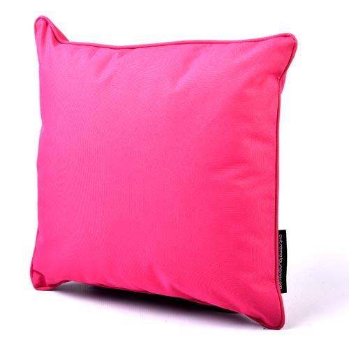 B-Cushion Kussen Pink