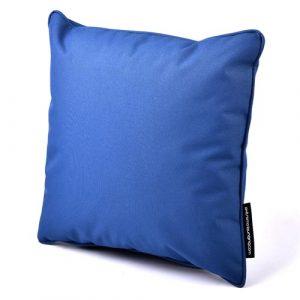 B-Cushion Kussen Blue