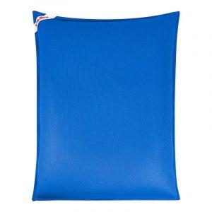 Sitting Point Swimming Bag Mesh - Jeansblauw