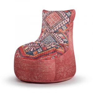 Sitting Point Zitzak Swing Persia