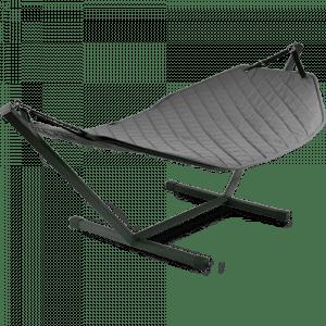 Extreme lounging B-Hammock Hangmat - Grijs