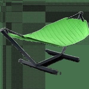 Extreme lounging B-Hammock Hangmat - Lime