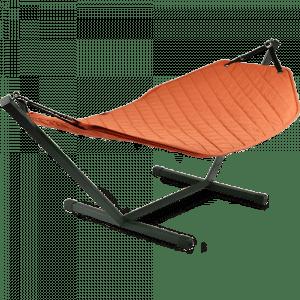 Extreme lounging B-Hammock Hangmat - Oranje
